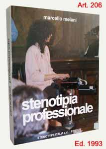 stenotipia professionale